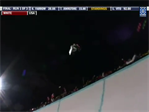 Winter X Games Tignes 2012: Shaun White GOLD