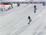 Winter X Games Tignes 2012:<br /> Shaun White's Slopestyle<br /> Gold